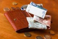 czytaj o pożyczce prywatnej