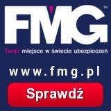 fmg.pl
